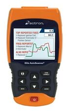 Actron CP9690 Auto Scan Plus with ABS, SRS & Code Connect and OBDI