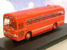 Oxford D / Cst 1/76 Leyland Tiger Cub SARO Bus/Pullman Ribble Motore Servizi