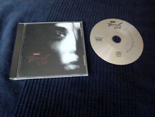 CD This Mortal Coil - Filigree & Shadow 4AD 4 AD Dead Can Dance Cocteau Twins