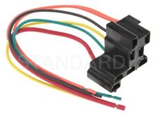 Headlight Switch Connector Handy Pack HP4520