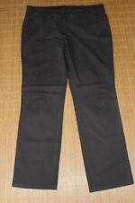 BRAX Damenhosen aus Baumwollmischung mit geradem Bein