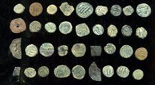 1 BID = 3 Good  Coins Medieval Islamic Spain   10 DOLLAR OFFER !!!