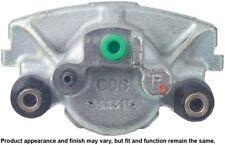 Tru Star 11-3283 Disc Brake Caliper Rear Right