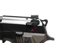 Wilson Combat - Beretta 92/96 Standard Lever De-Cocker for G Conversion - 637
