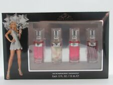 PARIS HILTON Fragrance GIFT SET ~ NEW IN BOX