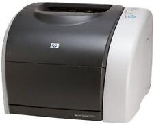 HP Colour LaserJet 2550ln A4 USB Network Laser Printer Q3703A 2550