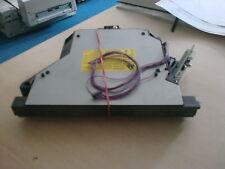 Rm1-5465 HP P4014 P4015 gamma Stampante Laser Scanner rm1-8074 / rm1-4505