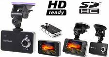 Mini DV DVR INFRAROSSI.Telecamera videocamera auto.Video HD,Slot SD. OK Rally!!!