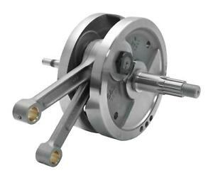 S AND S CYCLE FLYWHEELS FOR EVOLUTION 8-1/2 IN. DIA 32-2239