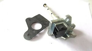 Mixture Control Solenoid Standard MX27  JEEP CHEVY OLDS BUICK PONTIAC NEW