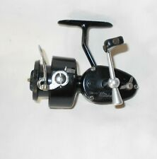 Vintage Garcia Mitchell 300 Spinning Fishing Reel, Made in France