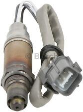 New Oxygen Sensor OE Style Bosch 13256 For Honda Acura Saturn 2000-2010