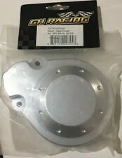GH Racing Billet Alloy Gear Cover Hpi Baja 5B 5T 5SC (very Rare)