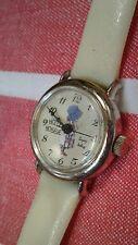 Vintage HOLLY HOBBIE Watch