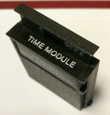HP 41 Time Modul