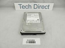 "Hitachi 0F13178 500GB 7200RPM SATA 6.0 Gbps 3.5"" Hard Drive Bare ZZ"