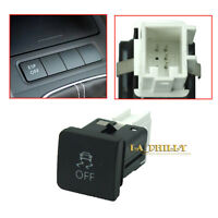 ESP  Control Button Switch 5K0927117 For VW GOLF MK6 JETTA MK5 EOS
