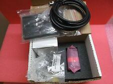 Spiricom Camera W134B E