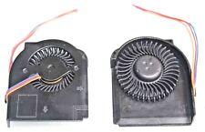 NEW IBM CPU Cooling Fan Discrete 3W Thinkpad TP T410 T410i 45N5908