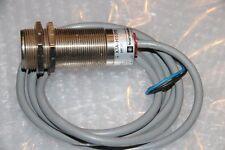 Telemecanique SENSORE Multi tipo: xta-h153115
