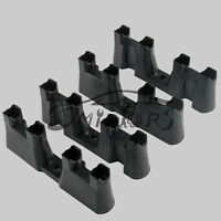Fits For GM OEM 12595365 LS Roller Lifter Retainer Pack of 4