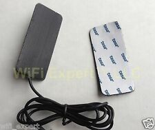 High Gain Patch Panel GPRS GSM 3G UMTS SMA Antenna for USB Modem Ships from USA