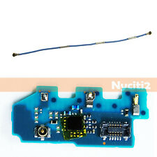 Antenna Signal PCB and Flex Cable For Sony Xperia Z3 D6603 D6616 D6633 D6653