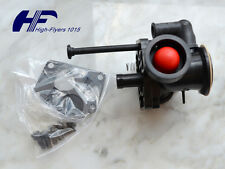 Carburetor replaces Briggs & Stratton 795477 498811 795469 794147 699660