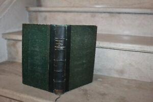 recueil méthodique de législation minérale dressé et annoté par L.Michel (1896)