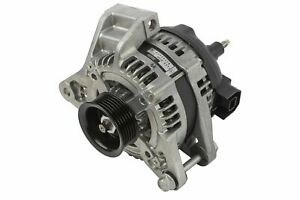 ACDelco 84009378 Alternator For 06-08 Buick Cadillac DTS Lucerne