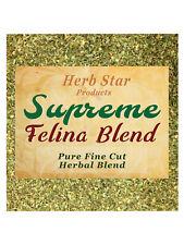 Cbgreen Rich - Pure Fine Cut - Supreme Herbal Blend 10g