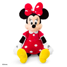 SCENTSY Minnie Mouse Buddy With Scent Pak - BRAND NEW
