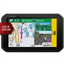 Garmin dezlcam 785 Lmt GPS NAVEGADOR camión Camiones-S Cámara Dash 010-01856-00