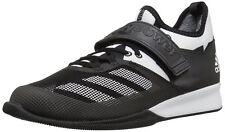 adidas Men's Crazy Power Weightlifting Cross-Trainer Shoes - Men's 10.5
