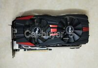ASUS NVIDIA GeForce GTX780 3GB GDDR5 PCI-E Video Card DVI DP HDMI