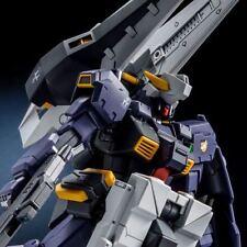 [Premium Bandai] MG 1/100 RX-121-2A Gundam TR-1 Advanced Hazel MAY PREORDER