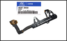 GENUINE HARNESS WIRE For Hyundai Elantra Sonata All models(2011~2016) 463073B650