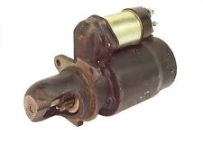 New Caterpillar Forklift Parts Starter - PN CT347199