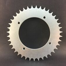 Kawasaki KXF-250 1987-88 Tecate 4 Wheeler  Rear Sprocket 39 Tooth Aluminum
