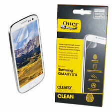 OTTERBOX Mobile Phone Screen Protectors for Samsung Galaxy S