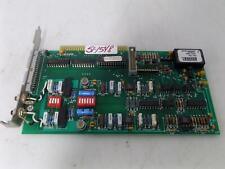 Balance Technology Circuit Board Pcb 34059 B