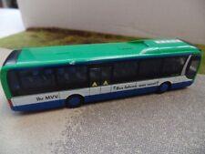 1/87 Rietze MAN Lions Regio MVV München 65849