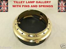 TILLEY LAMP GALLERY TILLEY TABLE LAMP GALLERY PARAFFIN LAMP KEROSENE LAMP