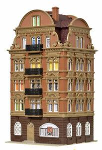 Vollmer H0 43773 Archivhaus
