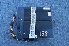 convertible mini cooper R52 oem Harman Kardon amplifier  65126959011          ..