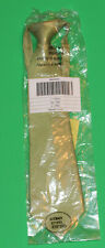 4 5 6 7 8 9 Nwt Gymboree Aviator Easter Green Dressy Tie Boys