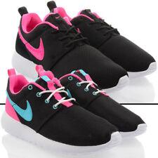 Calzado de mujer Nike color principal multicolor