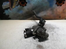 2003 SUZUKI DL 1000 THERMOSTAT  03 DL1000 V-STROM