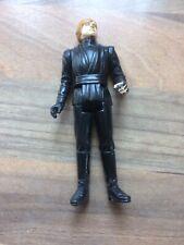 Vintage Star Wars Luke Skywalker Action Figure