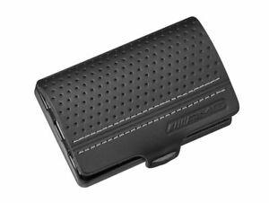 AMG I-CLIP the wallet - Geldbörse - Kreditkarten - Visitenkarten -  Motorsport